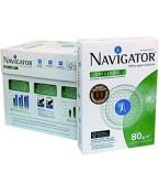 Navigator A4 Fotokopi Kağ..