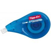 Tippp-Ex Easy Correct Daksil Şerit Düzeltici 4.2 mm x 12 m