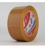 Ve-Ge Fil Koli Bandı 45 mm x 100 m Taba 6'lı Paket