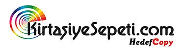 Kırtasiye Sepeti - Online Kırtasiye - Hedef Copy Center